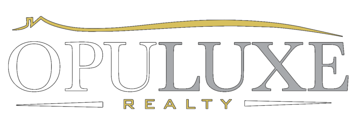 OpuLux Realty